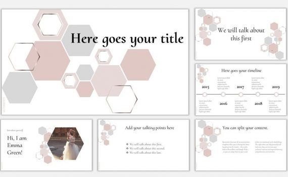 Grey Templates For Powerpoint And Google Slides Slidesmania
