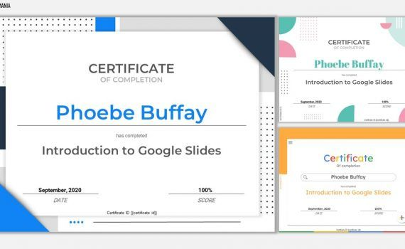 Free Templates For Powerpoint And Google Slides Page 4 Of 20 Slidesmania