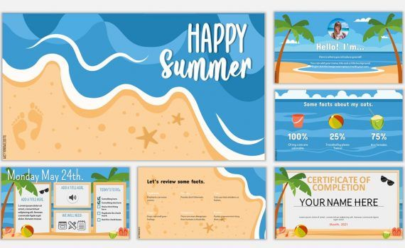 Free Powerpoint Templates And Google Slides Themes For Presentations And More Slidesmania